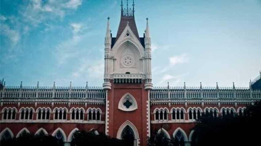 West Bengal panchayat election 2018: HC asks SEC to produce details of complaints