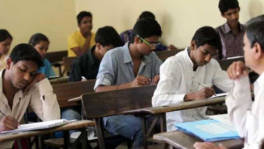 NEET exam 2018: Candidates' rights  violated? NHRC issues notice