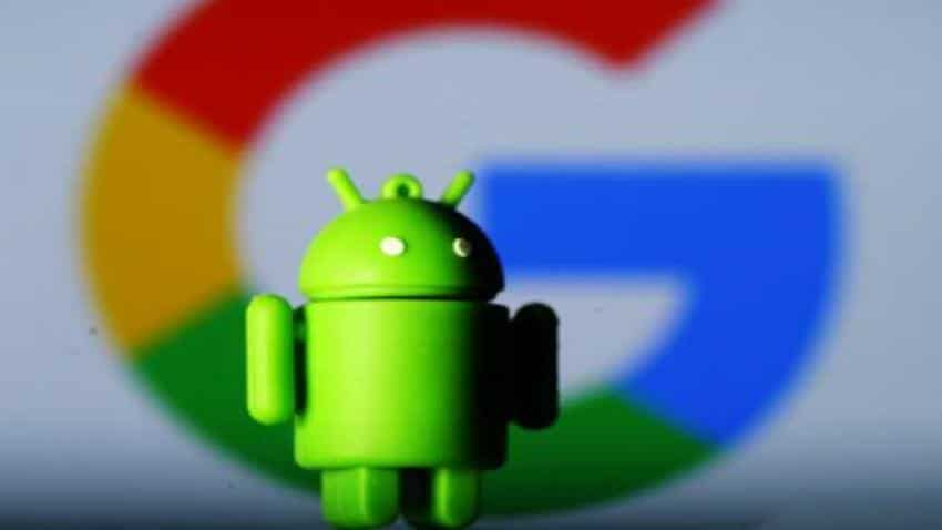 How to manage your Android device: Google has this big solution