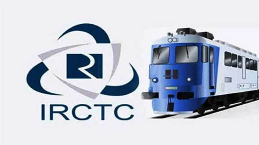 This is what Indian Railways wants to deploy to counter bad publicity for  IRCTC | Zee Business