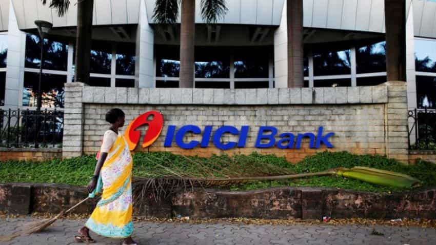 Videocon loan row: ICICI Board has made its stand clear, says Chanda Kochhar