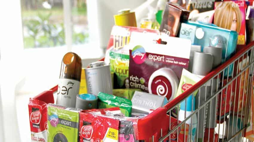 Godrej Consumer Q4FY18 PAT rises by 59% to Rs 617 crore; India, Indonesia businesses support growth