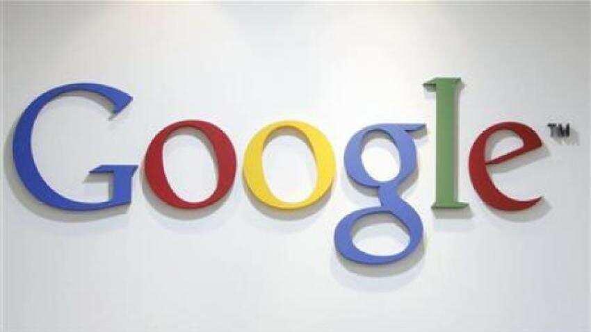 Google names Nitin Bawankule as Google Cloud India head