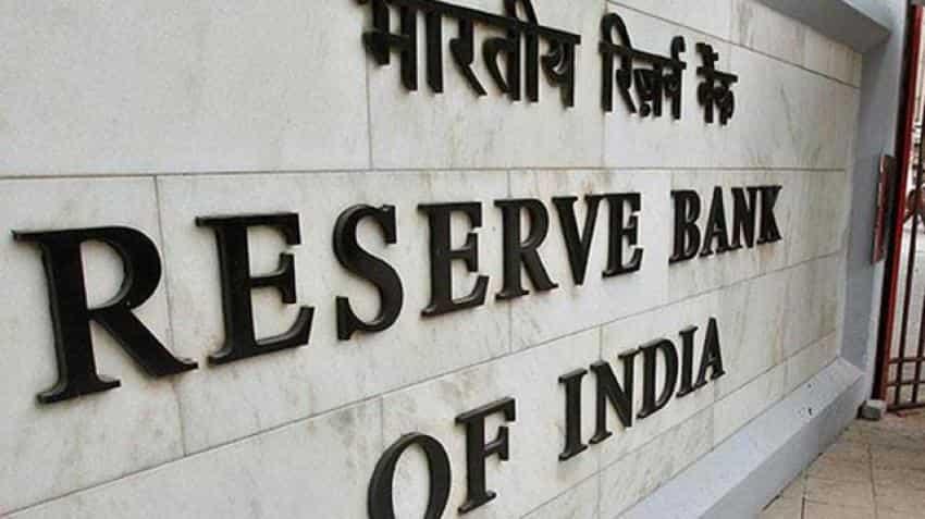 Power Ministry, RBI meet on NPA norms postponed