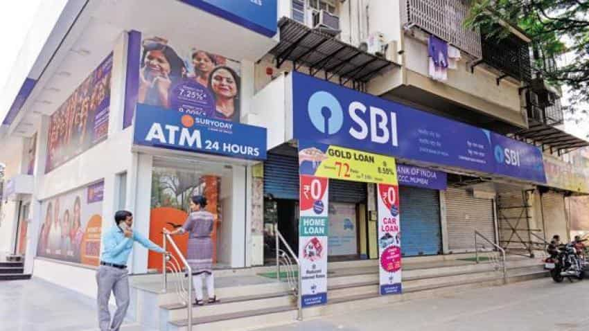SBI ATM withdrawal charges: How much does bank earn from you? Lender snubs request