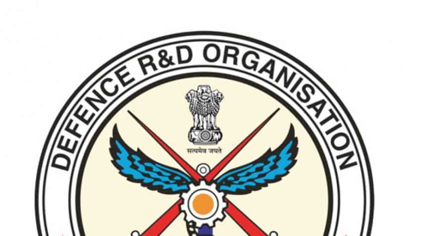 DRDO recruitment 2018 through GATE: Premium government job opportunity on offer, check rac.gov.in