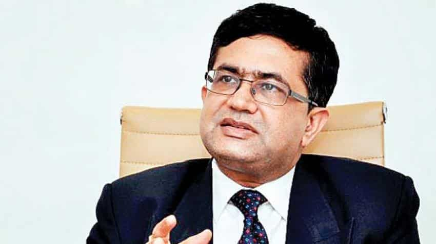 Late night trading: Exchange is ready, says Ashish Chauhan, MD and CEO, BSE
