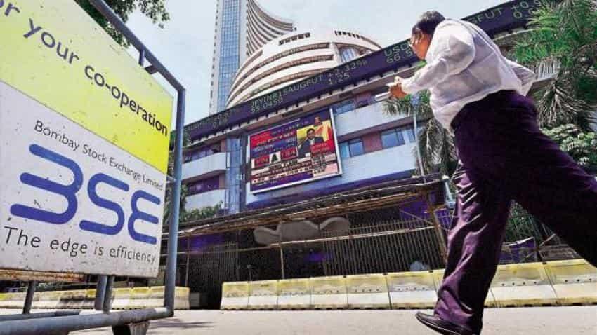 FAST MONEY: Chennai Petro, HPCL among key stocks where you can make money