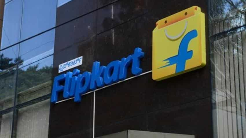 Walmart and Flipkart deal: Softbank CEO confirms the mega buyout
