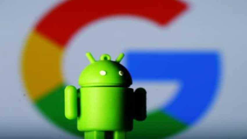 Google Android P Beta  launched; you can download it now