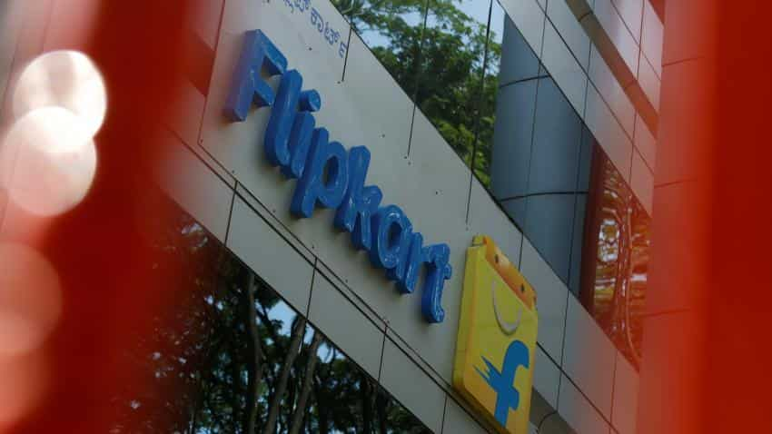 Flipkart sale: From rivalry with Amazon to why deal matters to Walmart, a few facts on takeover