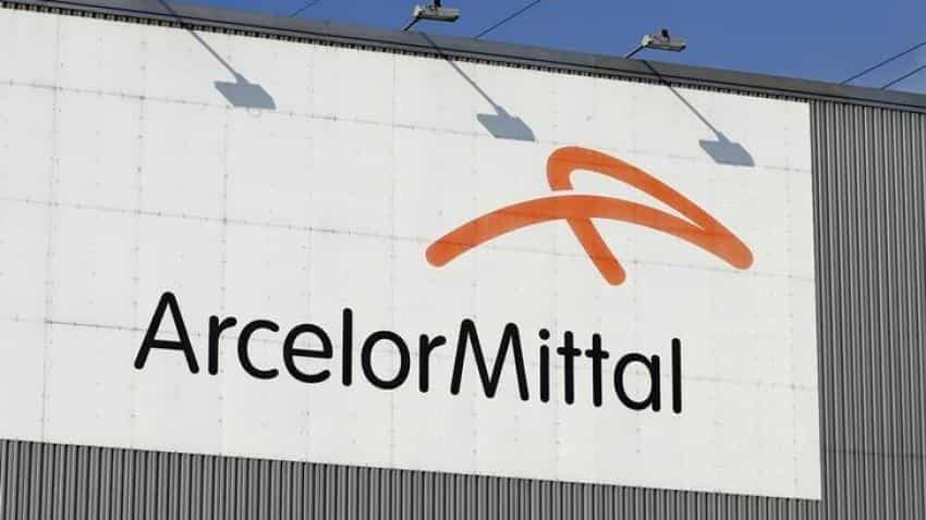 ArcelorMittal hires Bank of America to sell European steel assets