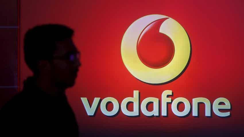 Vodafone challenges Deutsche Telekom with $21.8 billion Liberty deal