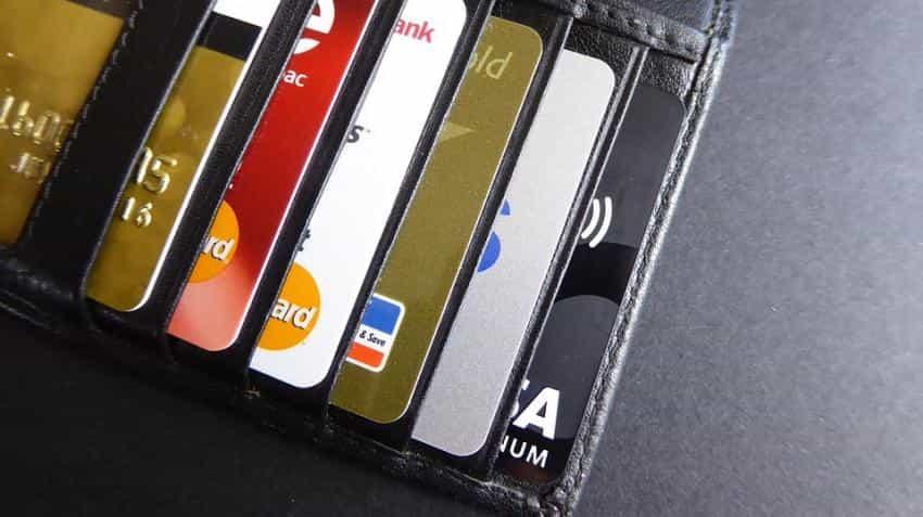 NPCI plans to make it big in credit card segment
