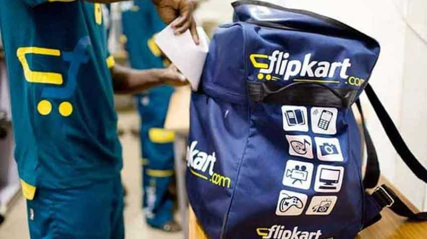 Flipkart sale: Get discounts on mobiles, other items; check cashback offers
