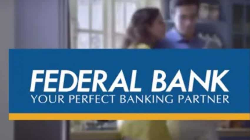 Federal Bank share price tanks massive 13%; Buy this stock; here is why