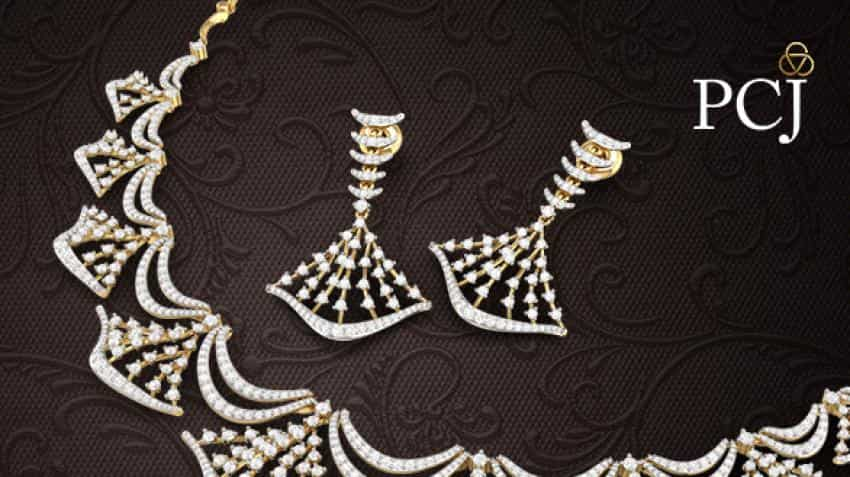 PC Jeweller share price tanks post buyback; No end to woes as 'Sell' calls trigger backlash