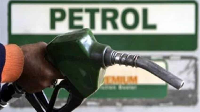 Oil near multi-year highs as Iran sanctions tighten supply outlook