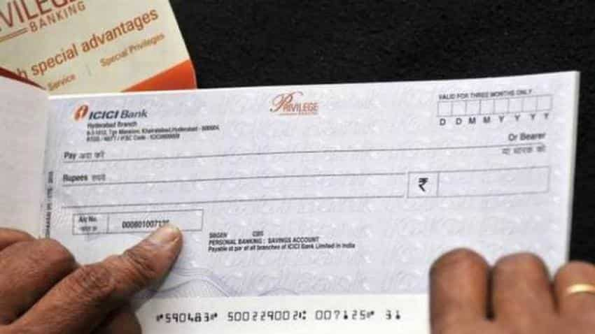 Cheque books, ATM withdrawals are not free? Customers have reasons to worry