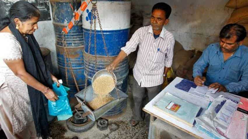 Not taken ration in shop for 3 months? Here is why you should worry