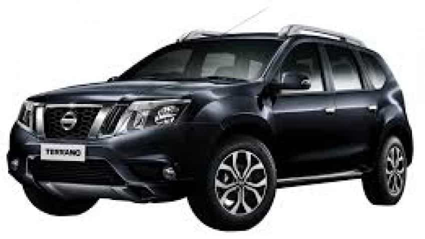 Buying a used Nissan Terrano? Top things you must check first