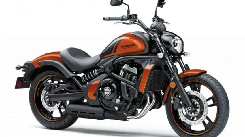 Kawasaki Vulcan S: A seriously good bike, but there is a catch