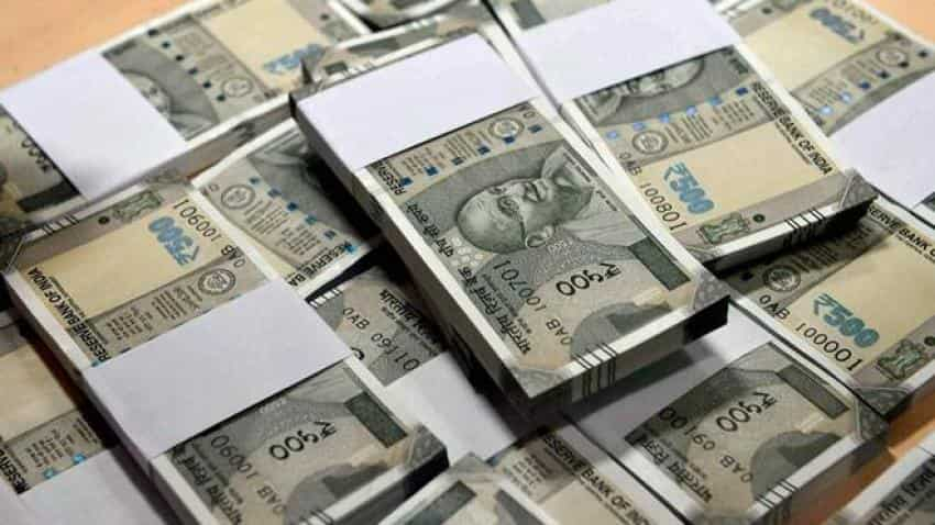 Narendra Modi government, regulators mull challenge-proof definition for shell companies
