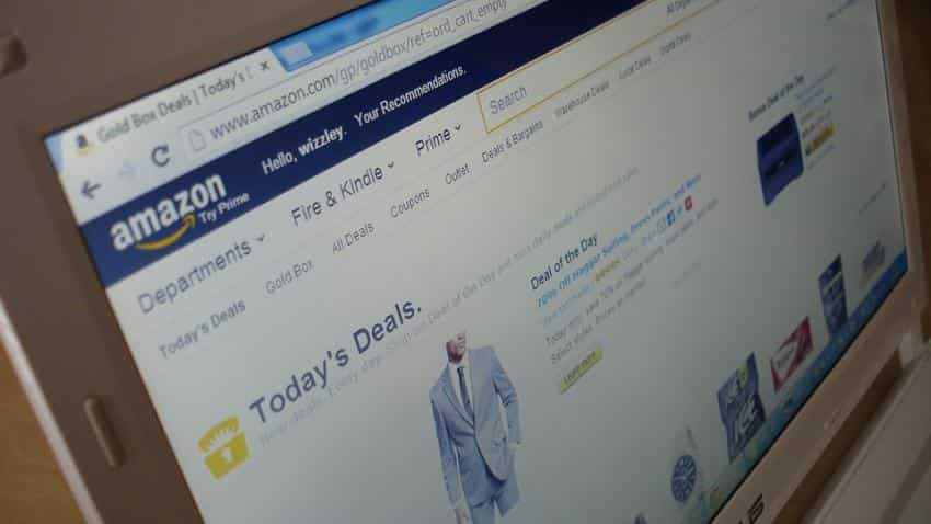 Amazon 'Summer sale' is on; Here's how you can avail ICICI Bank, Amazon Pay cashback offers
