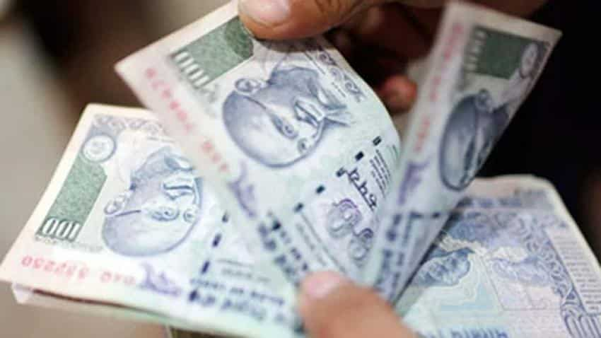 Rupee outlook: Rising oil prices to weaken currency, seen above 66.70 this week