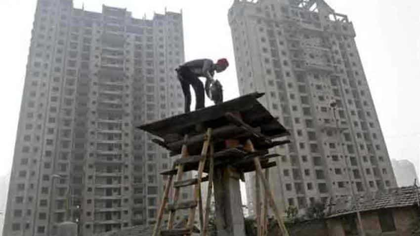 Nomura optimistic on India; sees GDP to grow by 7.7 pct in January-March
