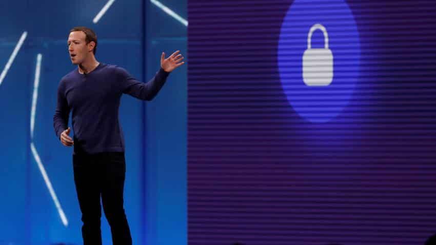 Facebook suspends 200 apps over data misuse investigation