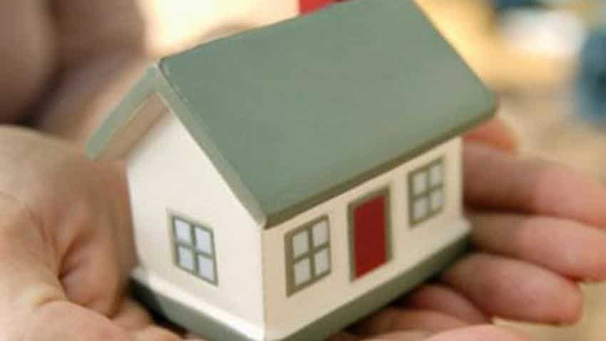 Home loan: Is this right time to go for it, as banks may raise rates?