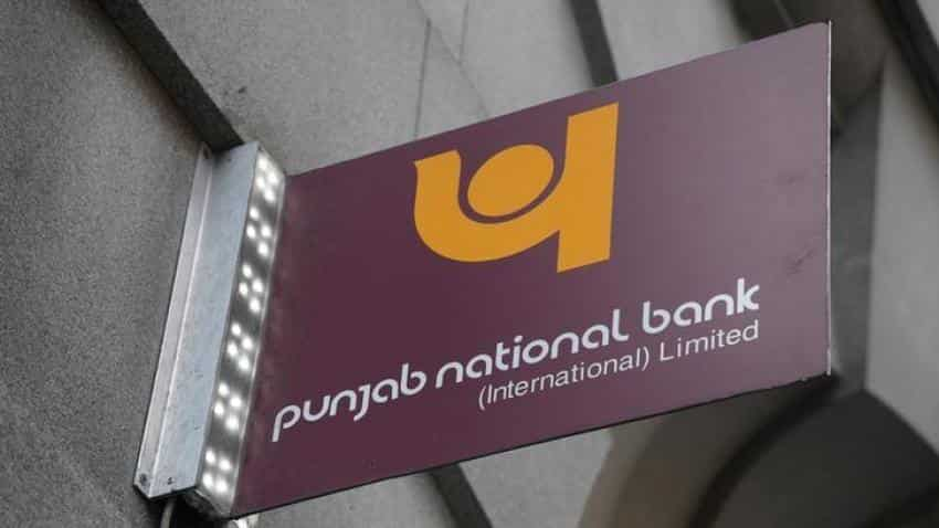 PNB fraud case: CBI charges former head and 10 other officials: Sources