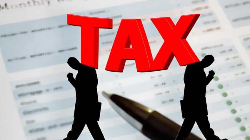 Income Tax Return (ITR) filing: Are you planning to file ITR 1 form? here's how to do it