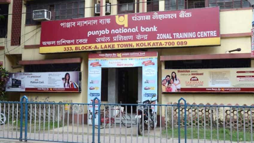 PNB fraud: MoF initiates action against Allahabad Bank CEO Usha Ananthasubramanian