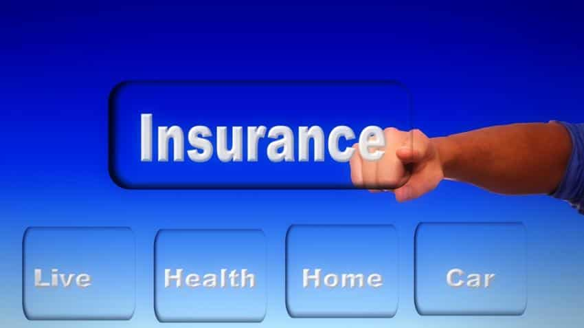 Now, New India Assurance  chases profitability, set to raise group health premiums