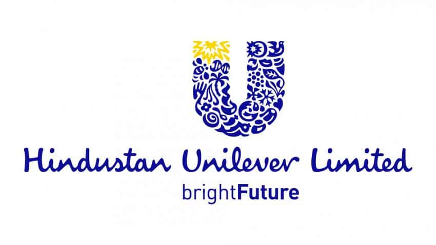 Hindustan Unilever share price hits 52-week high; Here is why you should 'Buy'