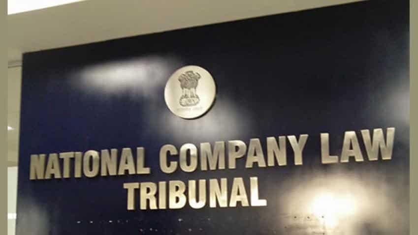 NCLT approves Tata Steel's bid for Bhushan Steel
