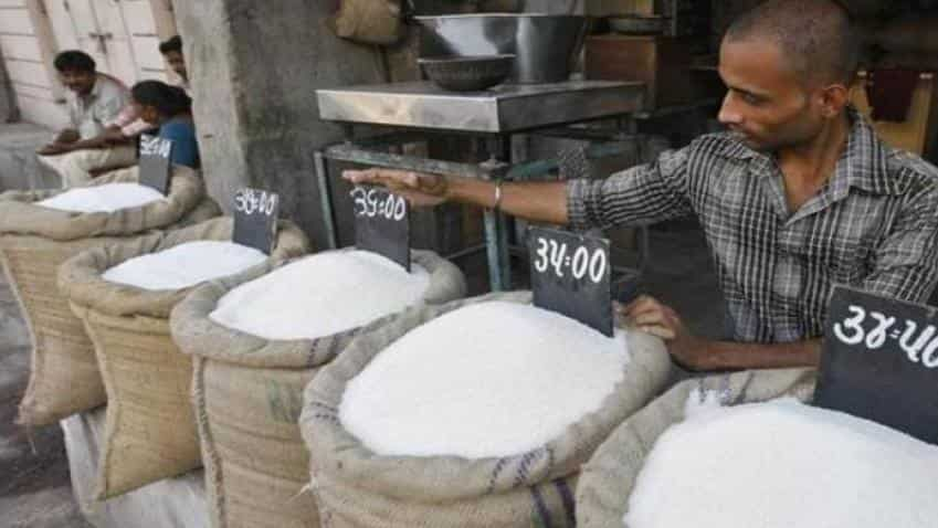 As sugar prices plunge, PM Narendra Modi set to meet industry leaders