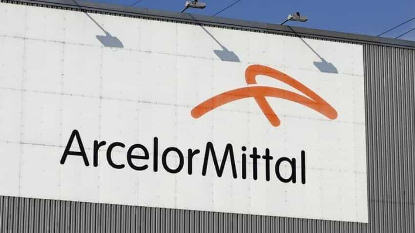 ArcelorMittal parks Rs 7,000 crore with SBI to clear Uttam dues