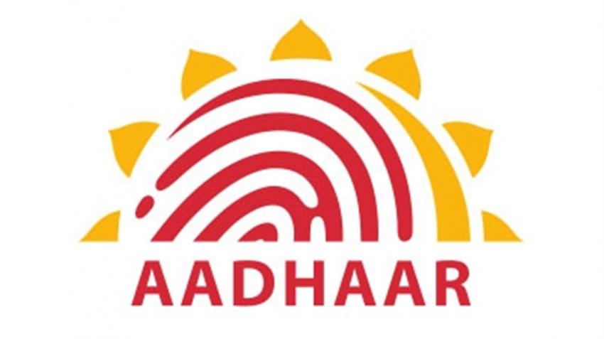 Aadhaar pension linking: Here is some good news