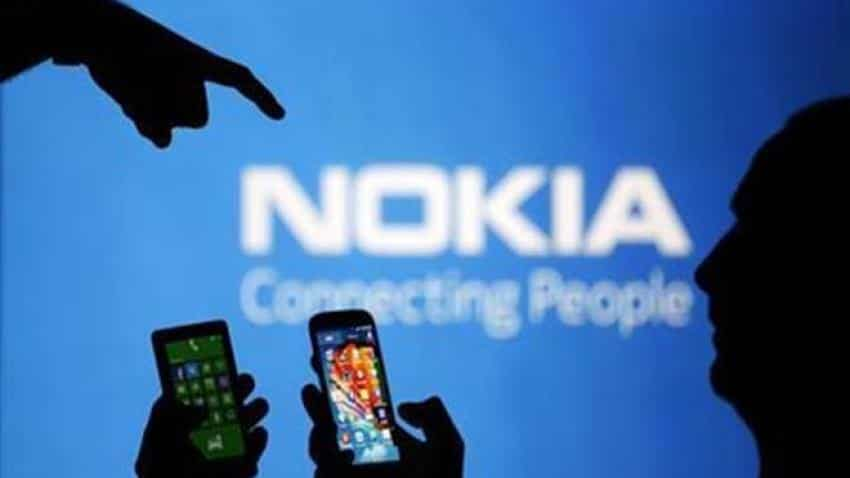 """Nokia launches """"Smartpur"""" digital project, vows to develop 500 villages in India"""