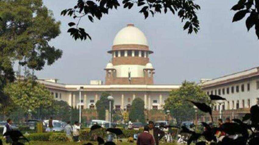 SC asks Jaiprakash Associates to deposit Rs 1,000 crore by June 15