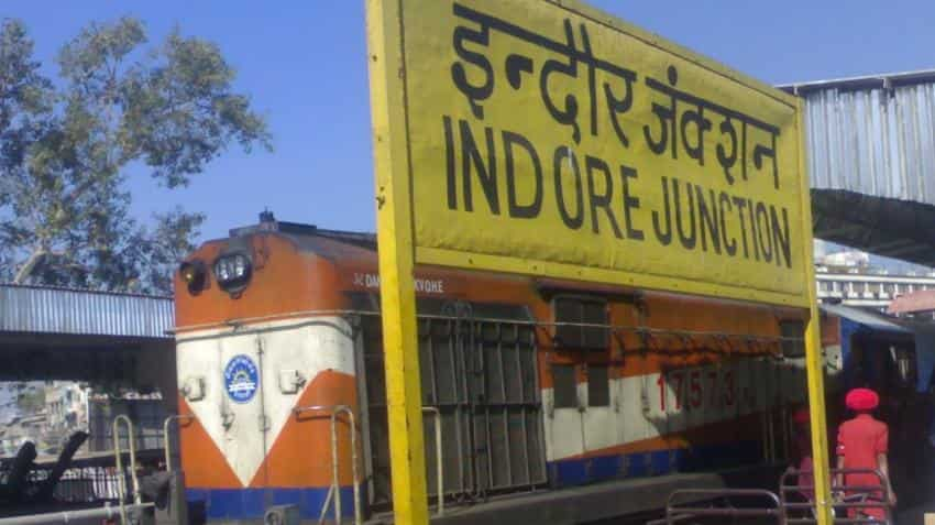 Swachh Survekshan 2018: Indore is the cleanest city in India; check out number 2