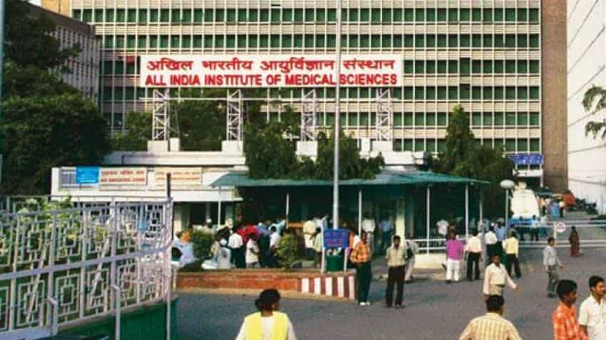 AIIMS recruitment 2018 Raipur: The institute Invites applications for Group B and C posts