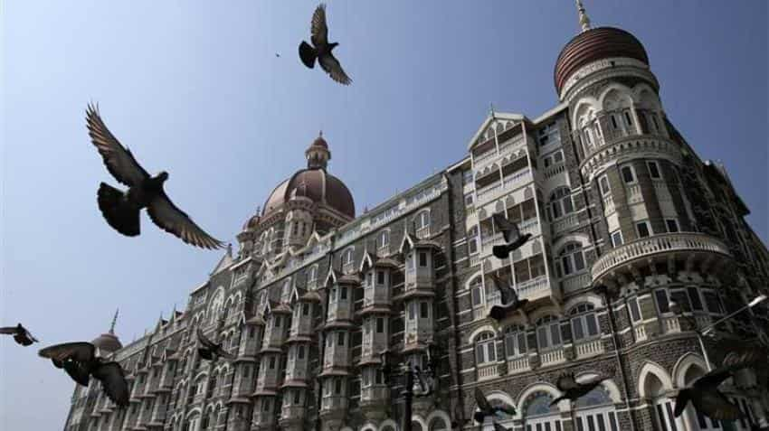 Cleanest city in India: Mumbai tops Swachh list among capitals