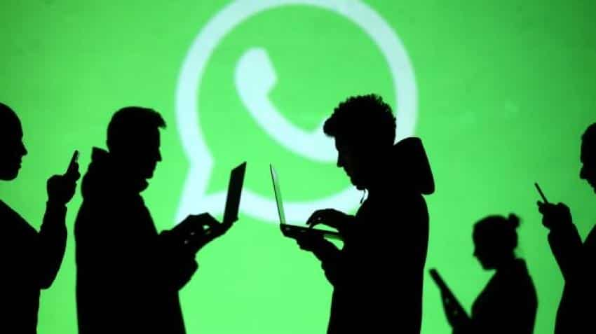 4 new Whatsapp groups features you must understand now
