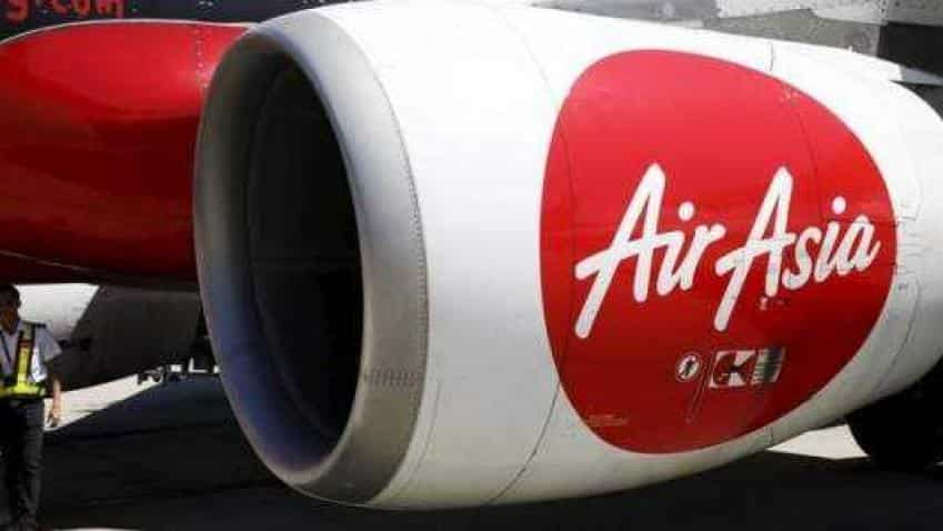 Airline jobs in India: AirAsia is hiring! 3-fold rise in headcount targetted