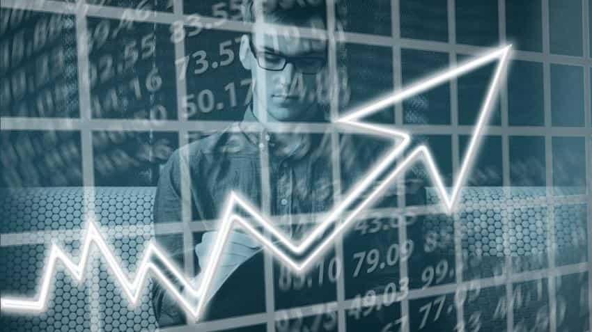 FAST MONEY: Gordrej Agrovet, JK Tyre among key intraday tips for Friday's trade
