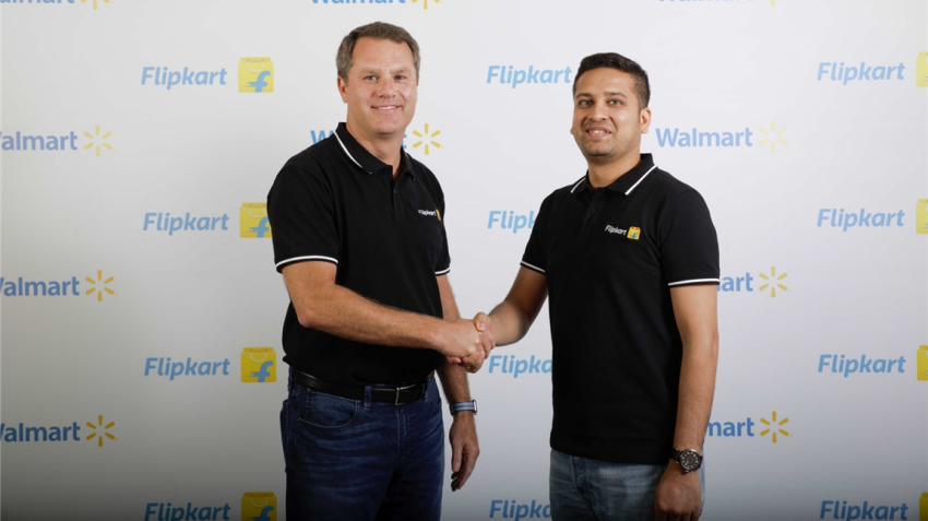 This is why some Flipkart employees set to feel the pain post Walmart deal